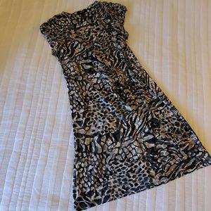 Women's Alfani dress